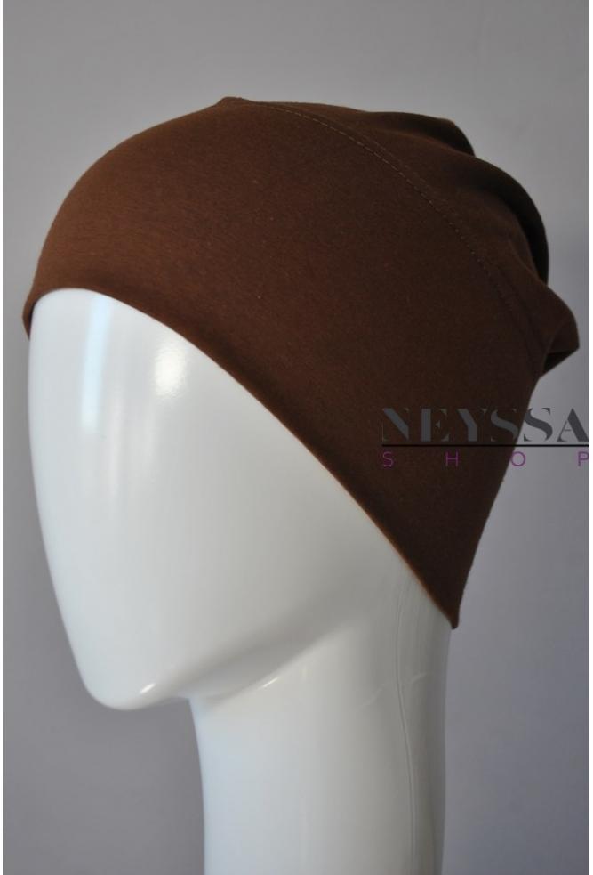 bonnet tube large