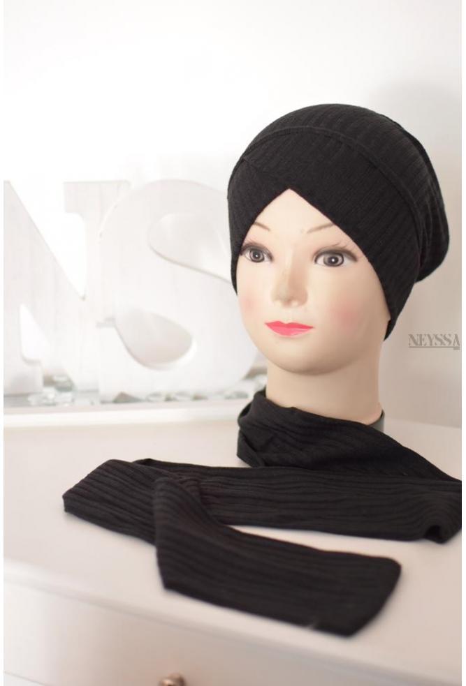 Turban easy wool muslim store