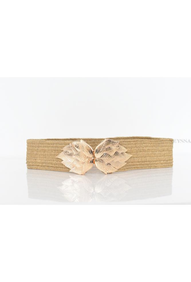 Cheap bohemian inspired belt to accessorize your outfits