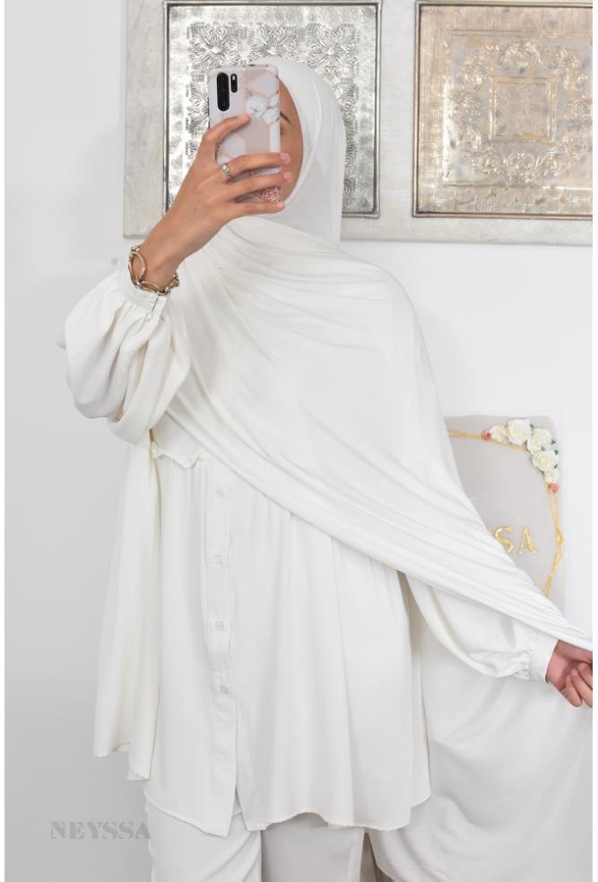 hijab xxl store
